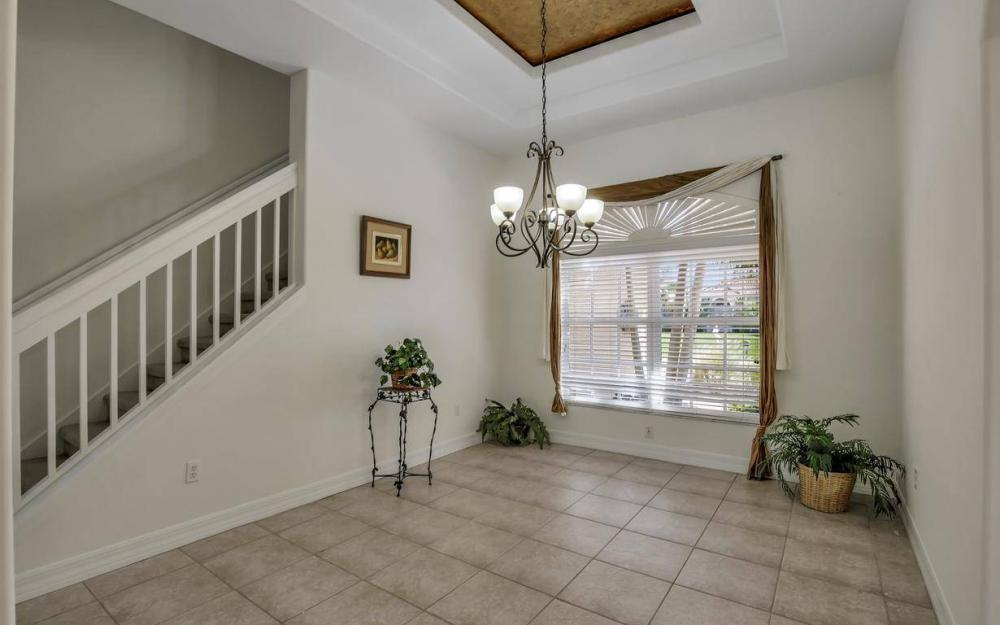 2817 SW 38th St, Cape Coral - Home For Sale 1431965245