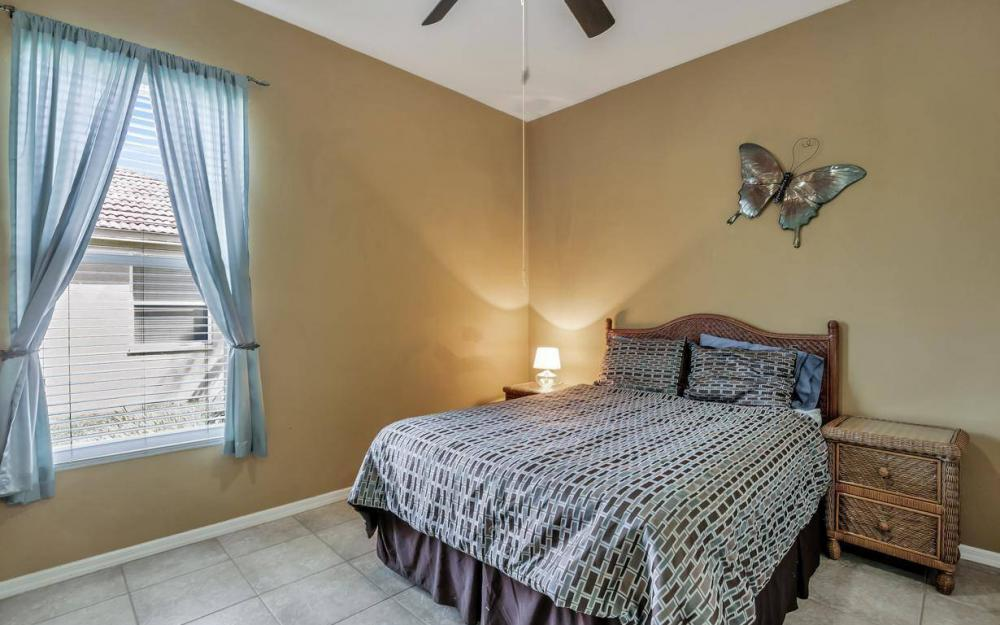 2817 SW 38th St, Cape Coral - Home For Sale 1254229366