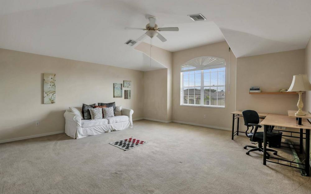 2817 SW 38th St, Cape Coral - Home For Sale 1816773438