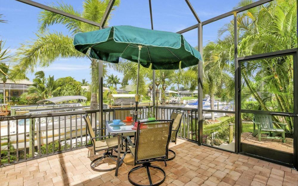 2817 SW 38th St, Cape Coral - Home For Sale 1242606580