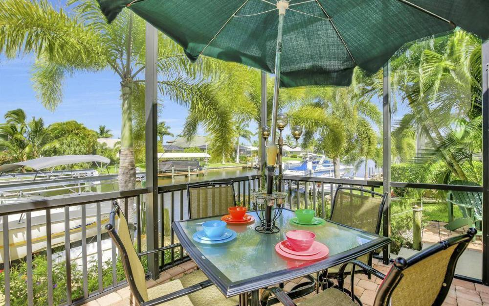 2817 SW 38th St, Cape Coral - Home For Sale 2098334527