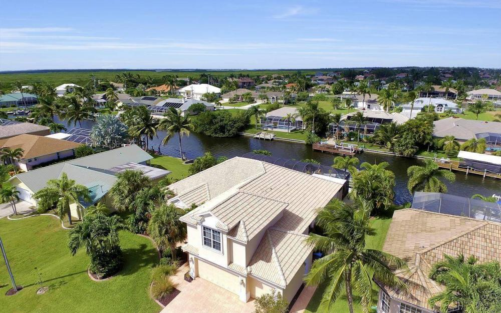 2817 SW 38th St, Cape Coral - Home For Sale 777326553