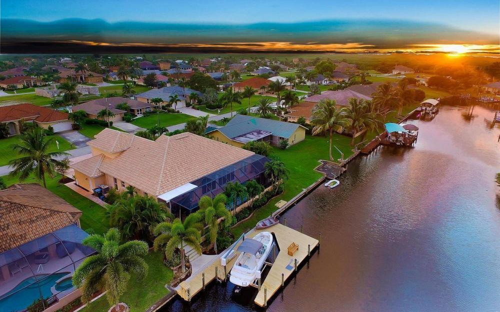 2817 SW 38th St, Cape Coral - Home For Sale 1499493509