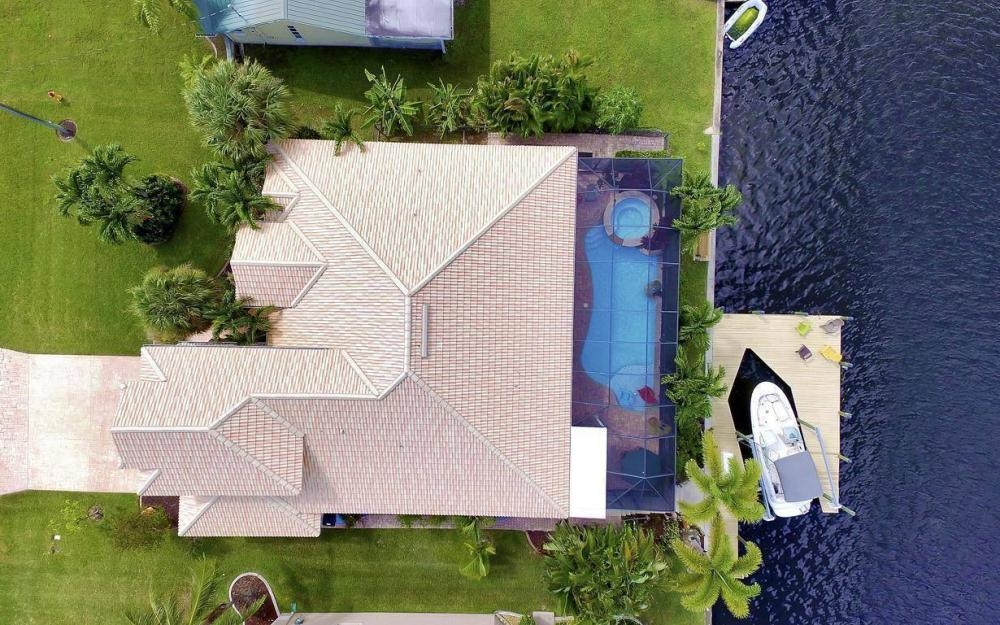 2817 SW 38th St, Cape Coral - Home For Sale 675654065