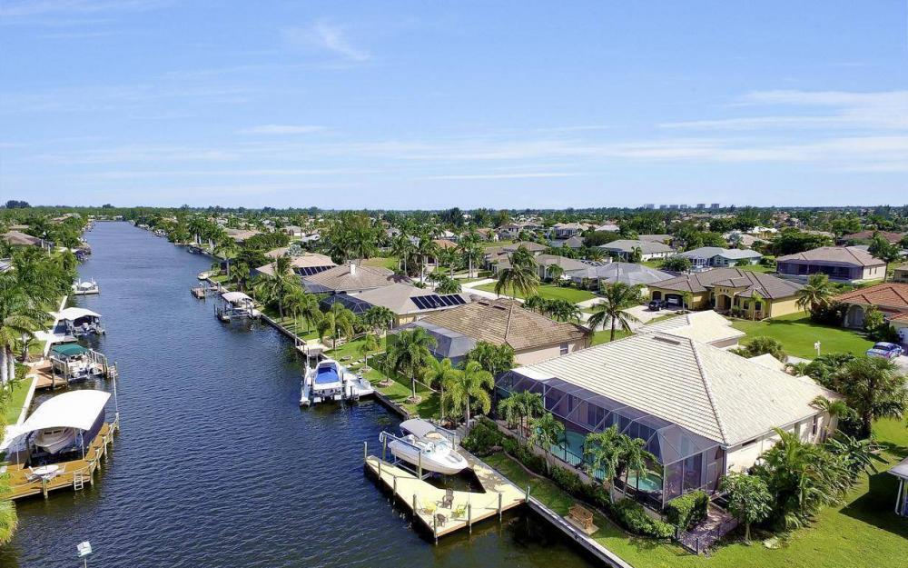 2817 SW 38th St, Cape Coral - Home For Sale 1348767215