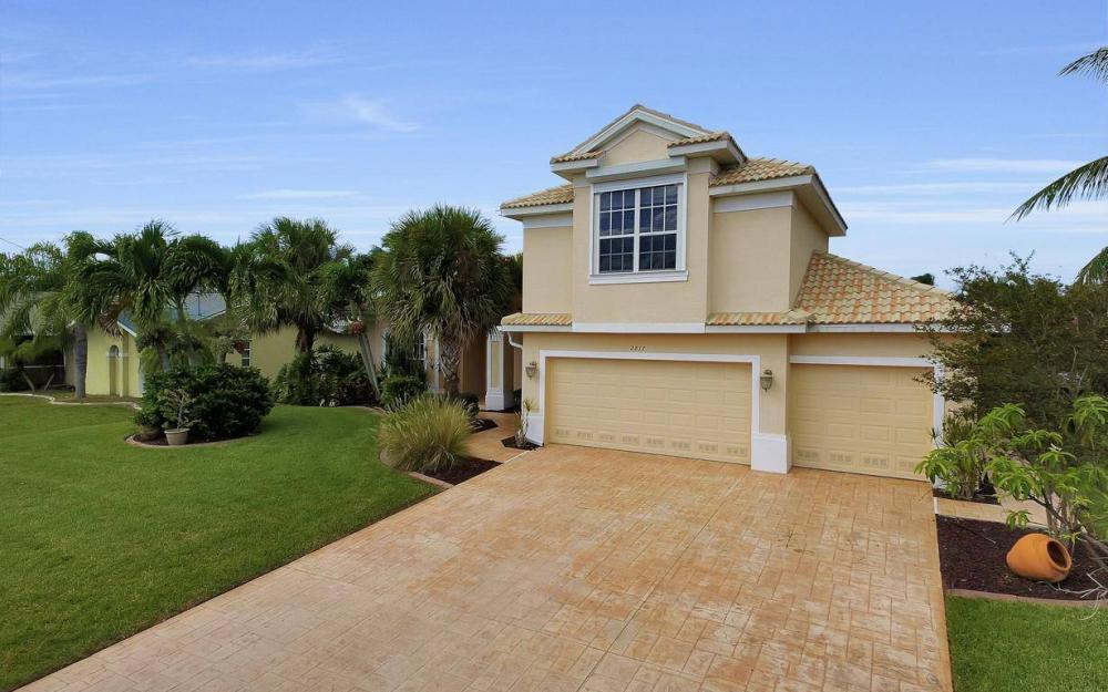 2817 SW 38th St, Cape Coral - Home For Sale 1046379509