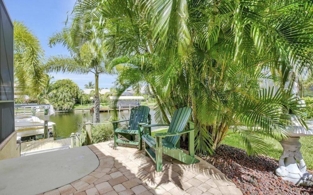 2817 SW 38th St, Cape Coral - Home For Sale 2017285130