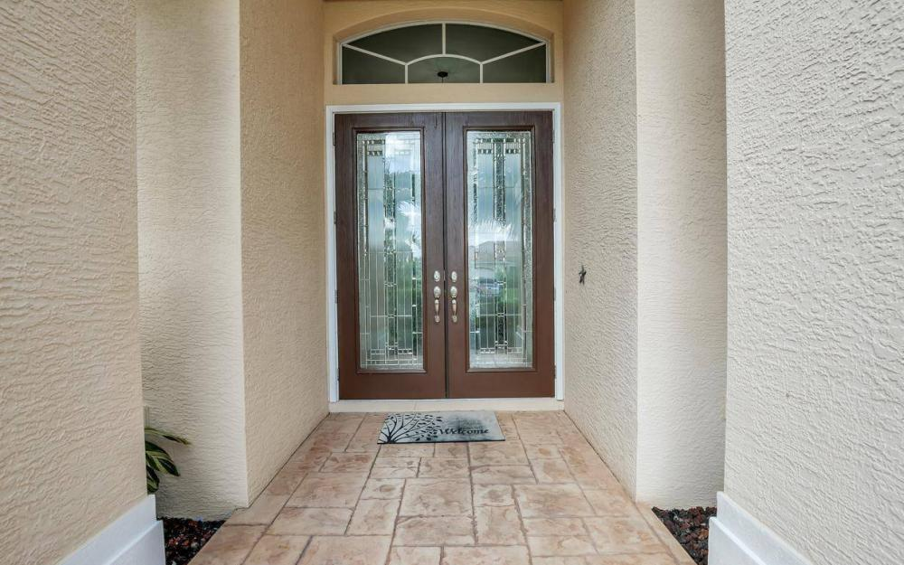 2817 SW 38th St, Cape Coral - Home For Sale 1919126619