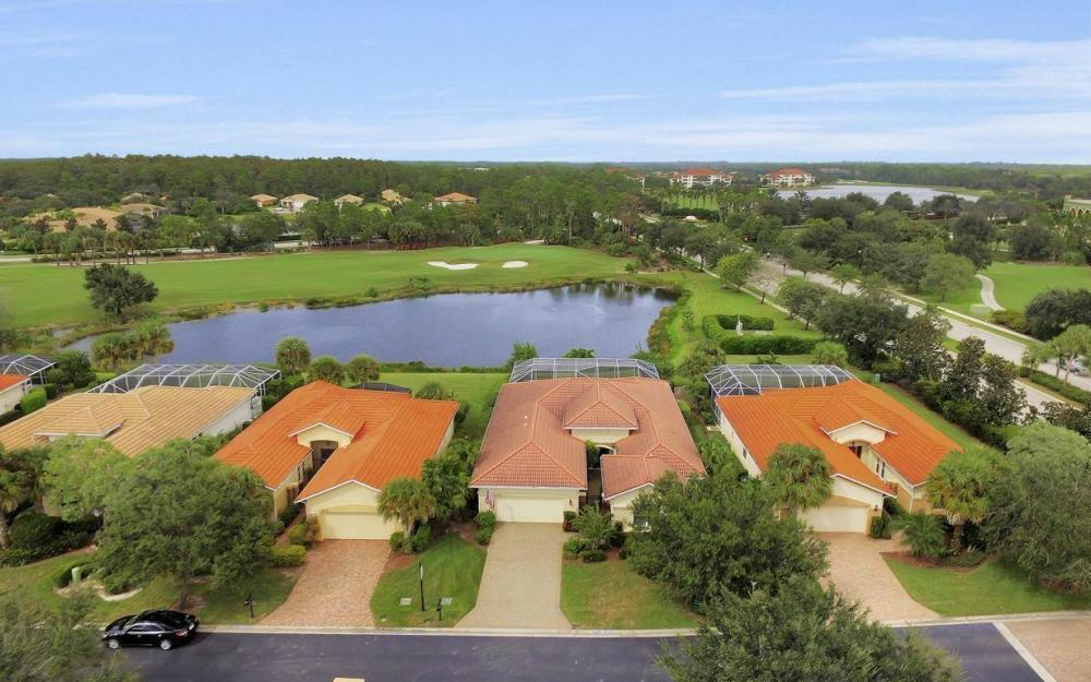10539 Bellagio Dr, Fort Myers - Home For Sale 524883059