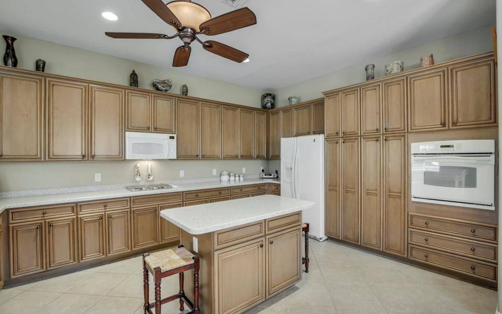 10539 Bellagio Dr, Fort Myers - Home For Sale 1472406224