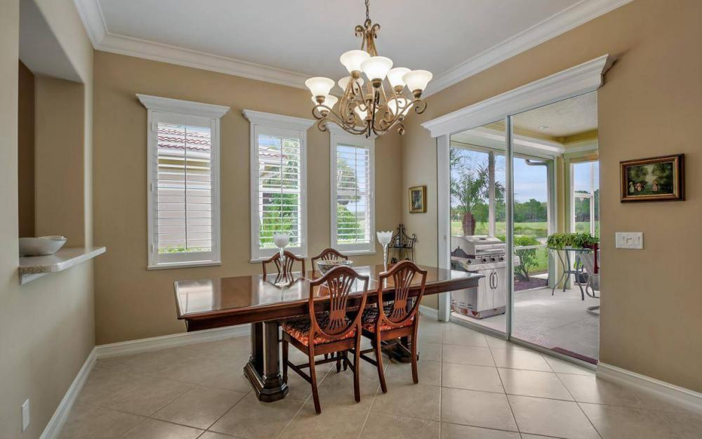 10539 Bellagio Dr, Fort Myers - Home For Sale 804191302