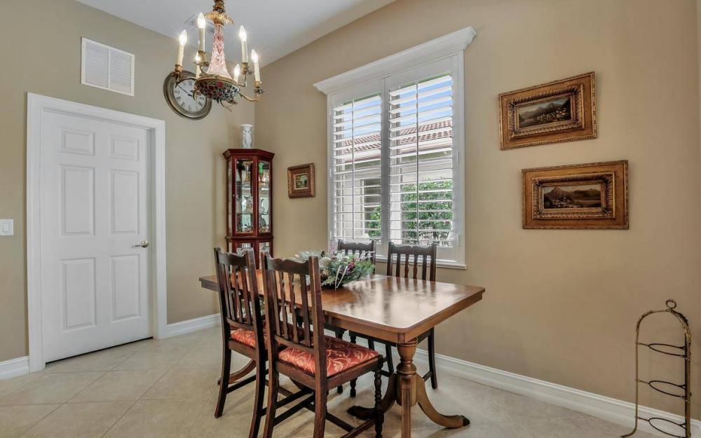 10539 Bellagio Dr, Fort Myers - Home For Sale 2063253255