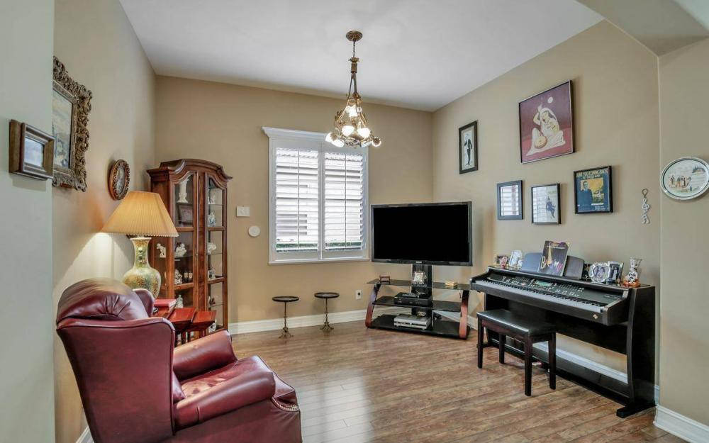 10539 Bellagio Dr, Fort Myers - Home For Sale 310166693