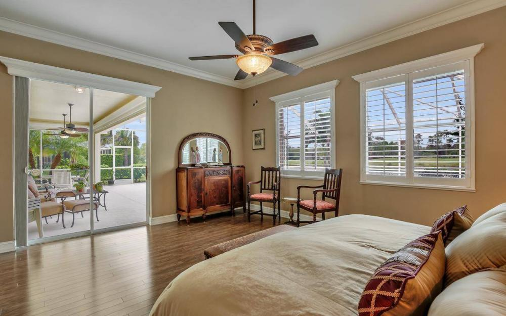 10539 Bellagio Dr, Fort Myers - Home For Sale 573876723
