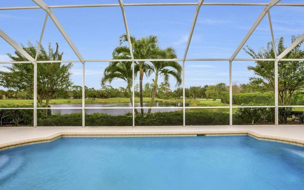 10539 Bellagio Dr, Fort Myers - Home For Sale 725278590