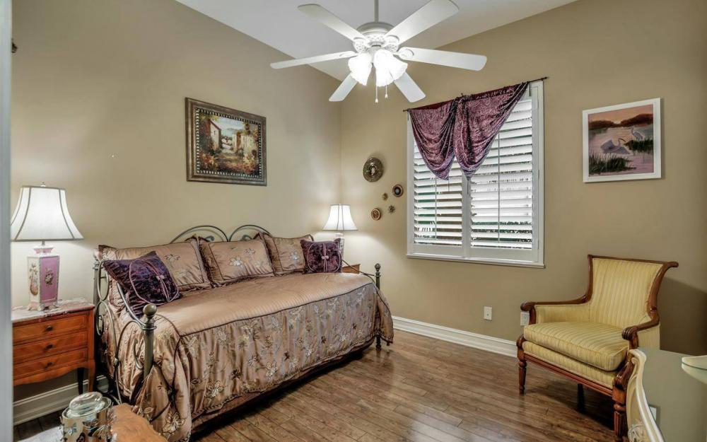 10539 Bellagio Dr, Fort Myers - Home For Sale 2074985424
