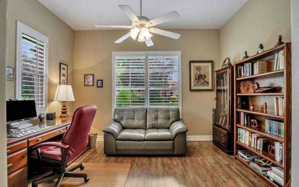 10539 Bellagio Dr, Fort Myers - Home For Sale 2094077953