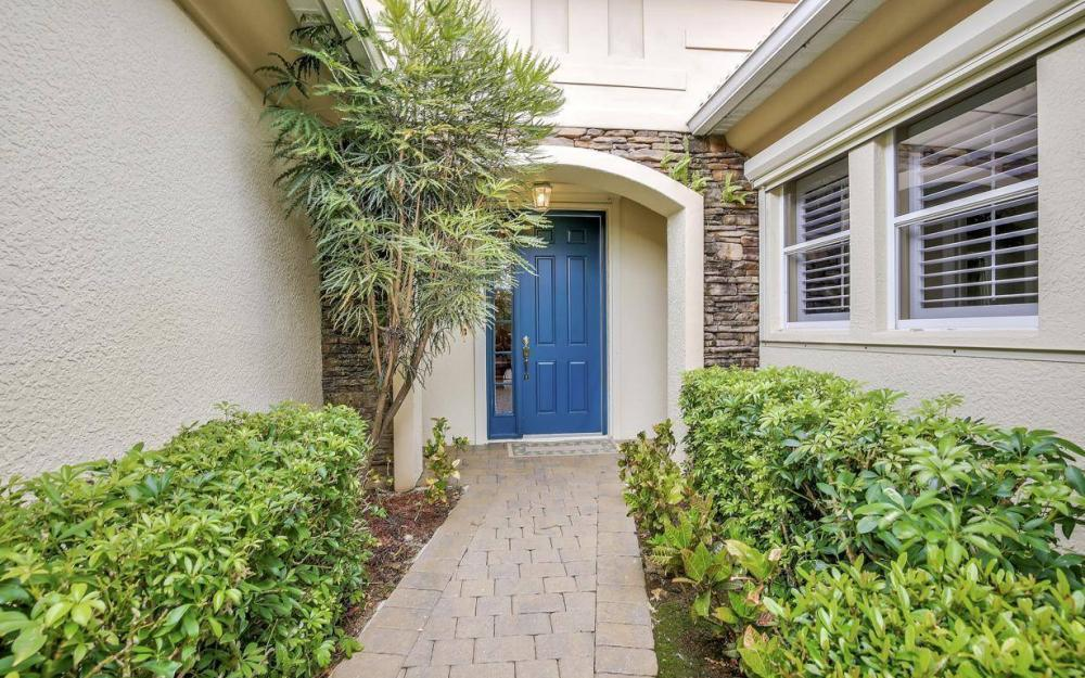 10539 Bellagio Dr, Fort Myers - Home For Sale 889764322