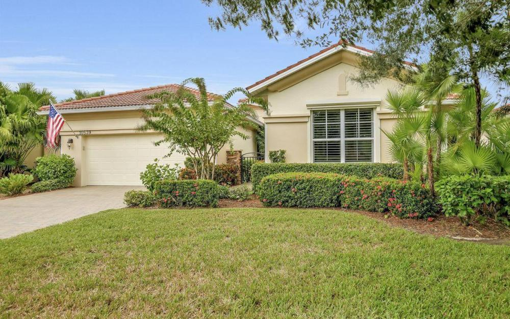 10539 Bellagio Dr, Fort Myers - Home For Sale 395680531