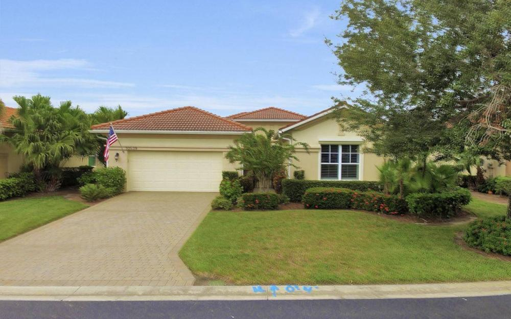 10539 Bellagio Dr, Fort Myers - Home For Sale 1079696176