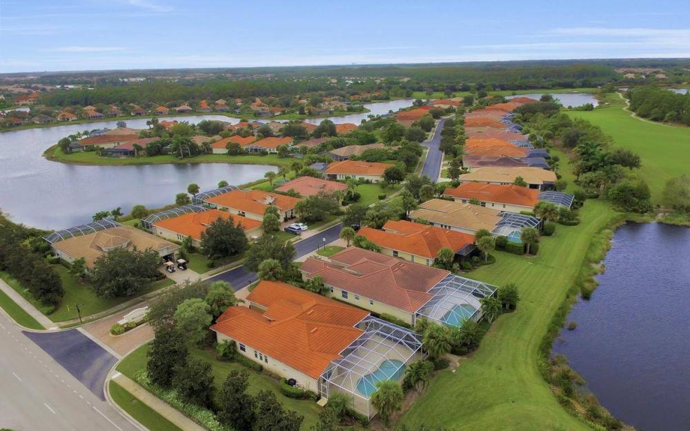 10539 Bellagio Dr, Fort Myers - Home For Sale 1433565427