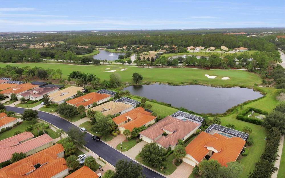 10539 Bellagio Dr, Fort Myers - Home For Sale 1396850455