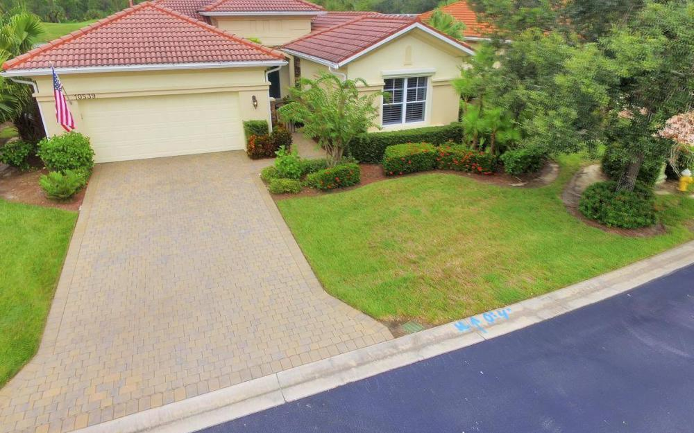 10539 Bellagio Dr, Fort Myers - Home For Sale 560777955