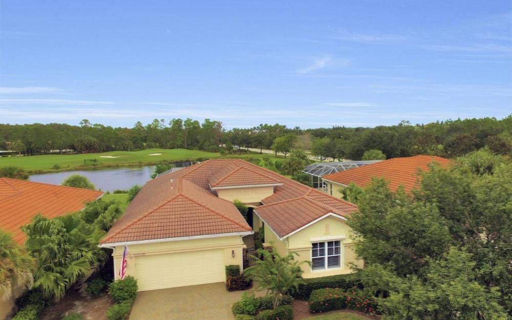 10539 Bellagio Dr, Fort Myers - Home For Sale 564530260