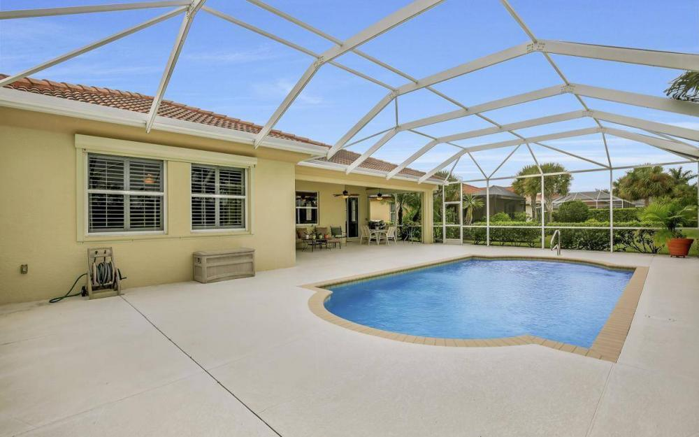 10539 Bellagio Dr, Fort Myers - Home For Sale 784416169