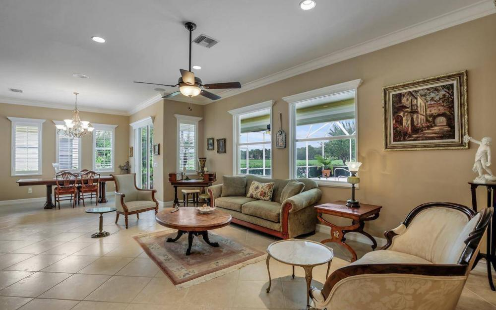 10539 Bellagio Dr, Fort Myers - Home For Sale 1815138357