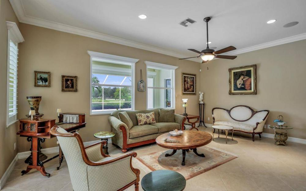 10539 Bellagio Dr, Fort Myers - Home For Sale 716320968