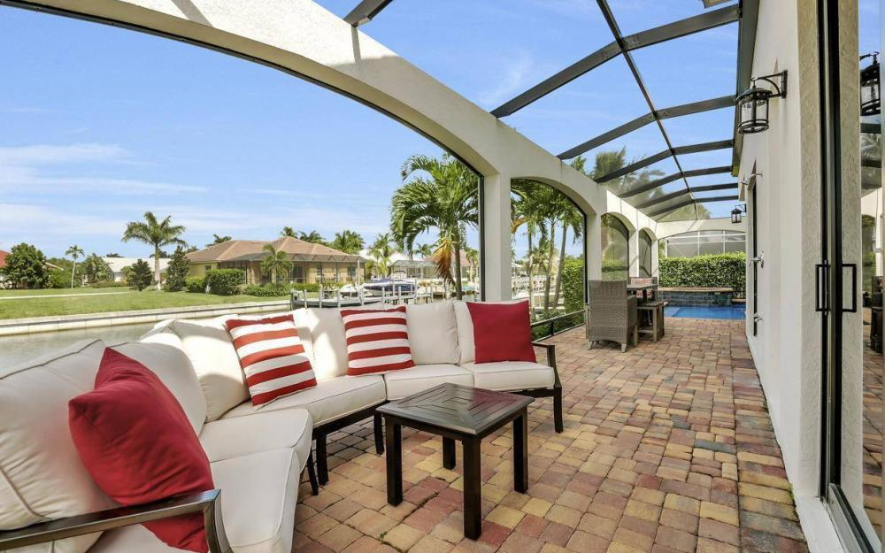 1812 Maywood Ct, Marco Island - Home For Sale 1183597296