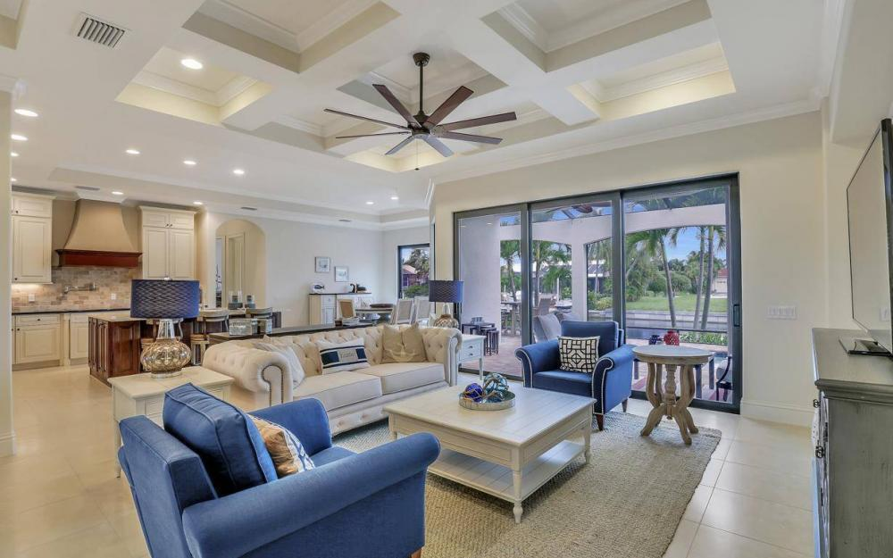 1812 Maywood Ct, Marco Island - Home For Sale 590860797