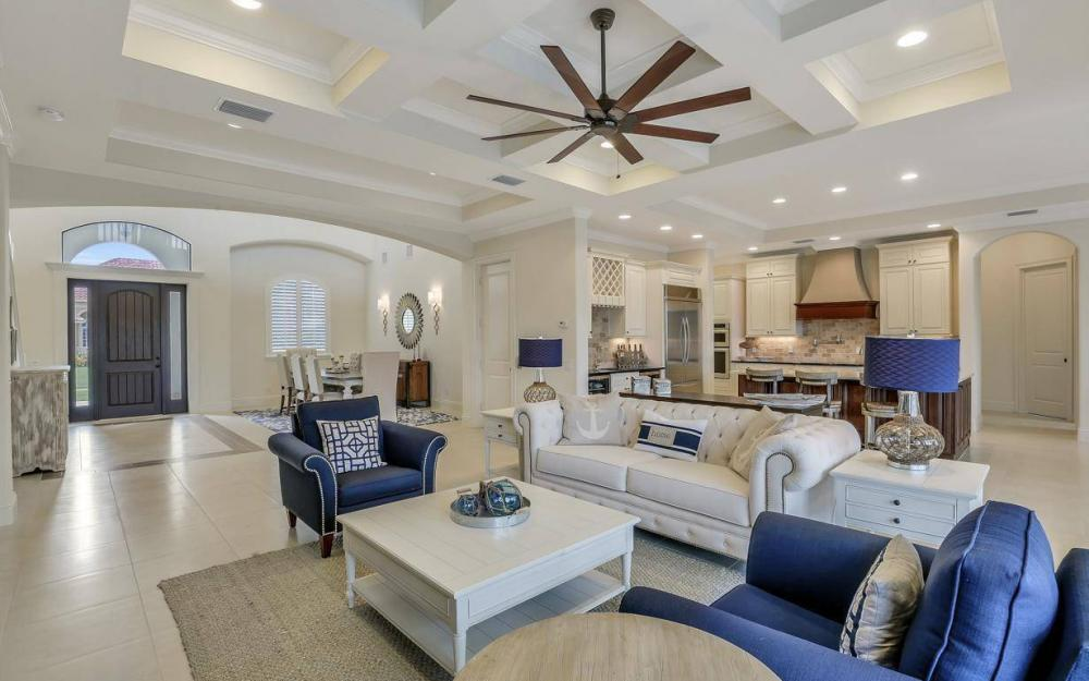 1812 Maywood Ct, Marco Island - Home For Sale 1521639831