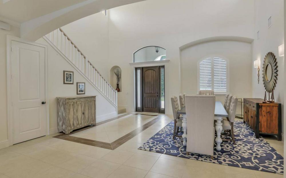 1812 Maywood Ct, Marco Island - Home For Sale 2059675347