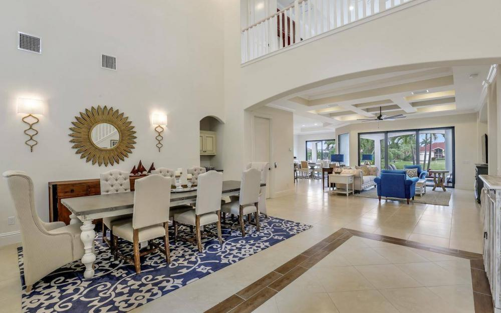 1812 Maywood Ct, Marco Island - Home For Sale 1177462819