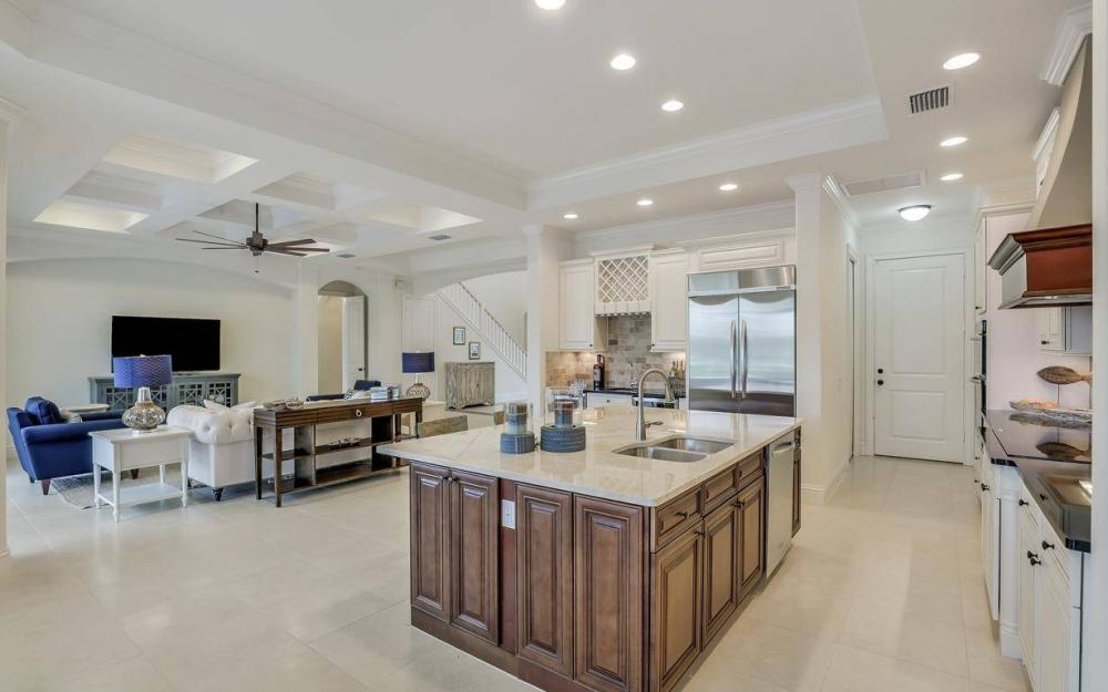 1812 Maywood Ct, Marco Island - Home For Sale 1112824506