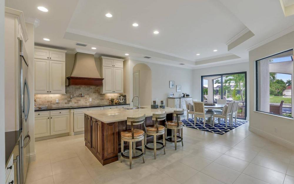 1812 Maywood Ct, Marco Island - Home For Sale 1038615526