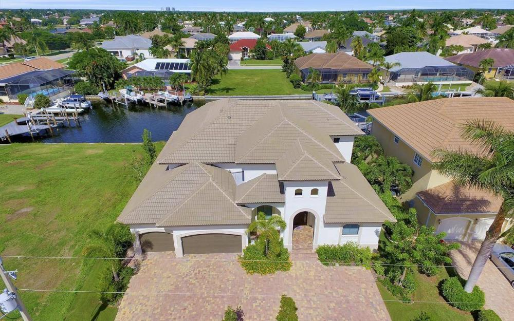 1812 Maywood Ct, Marco Island - Home For Sale 1606856757