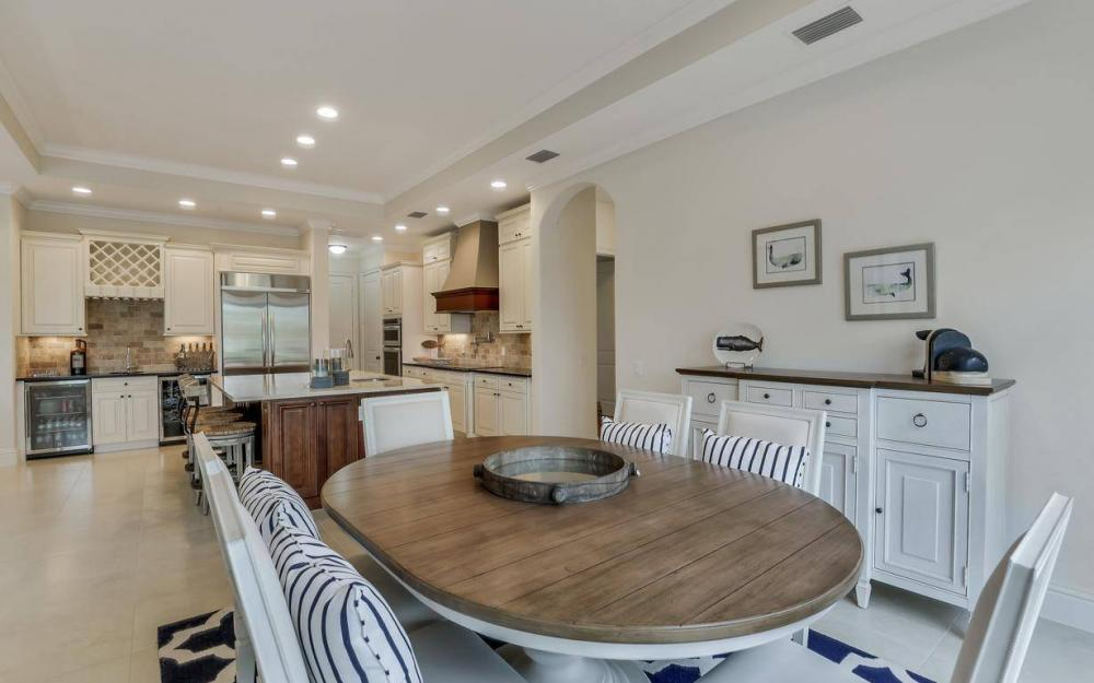 1812 Maywood Ct, Marco Island - Home For Sale 529675391