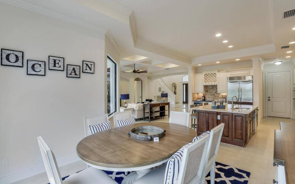 1812 Maywood Ct, Marco Island - Home For Sale 595195924