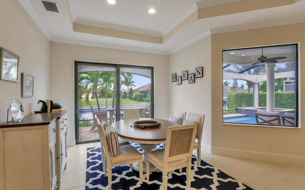 1812 Maywood Ct, Marco Island - Home For Sale 523794758