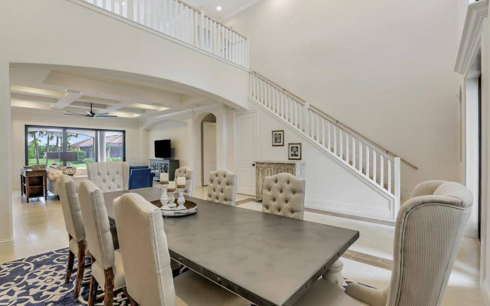 1812 Maywood Ct, Marco Island - Home For Sale 833941652