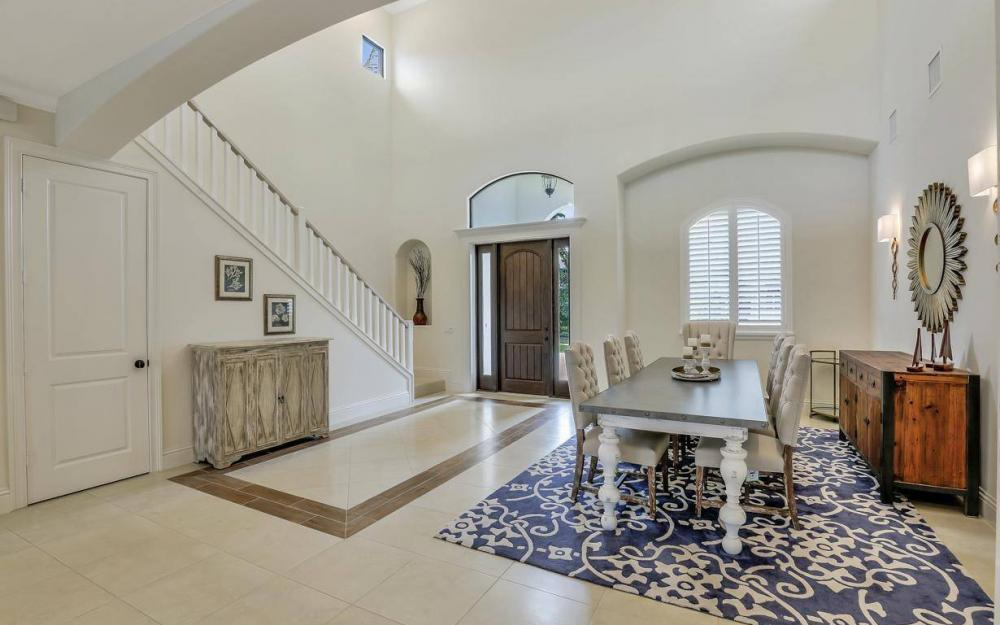 1812 Maywood Ct, Marco Island - Home For Sale 1061255022