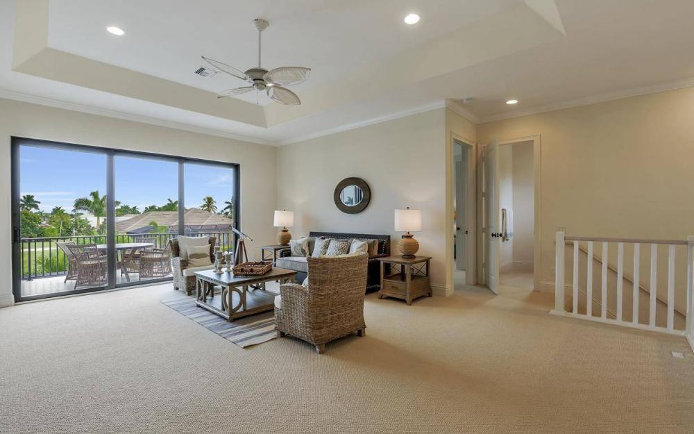 1812 Maywood Ct, Marco Island - Home For Sale 180080619