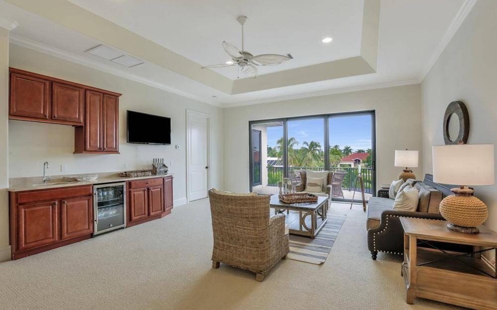 1812 Maywood Ct, Marco Island - Home For Sale 530714159