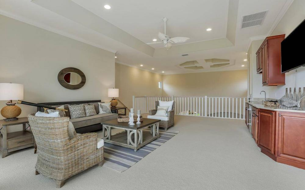 1812 Maywood Ct, Marco Island - Home For Sale 2073576049