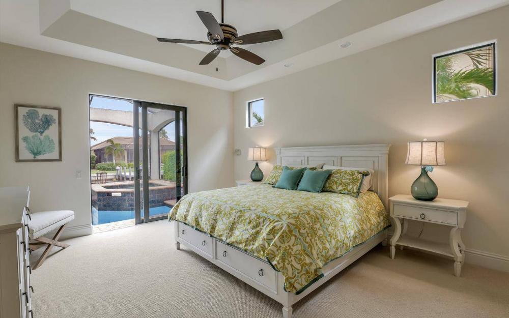 1812 Maywood Ct, Marco Island - Home For Sale 1037067999