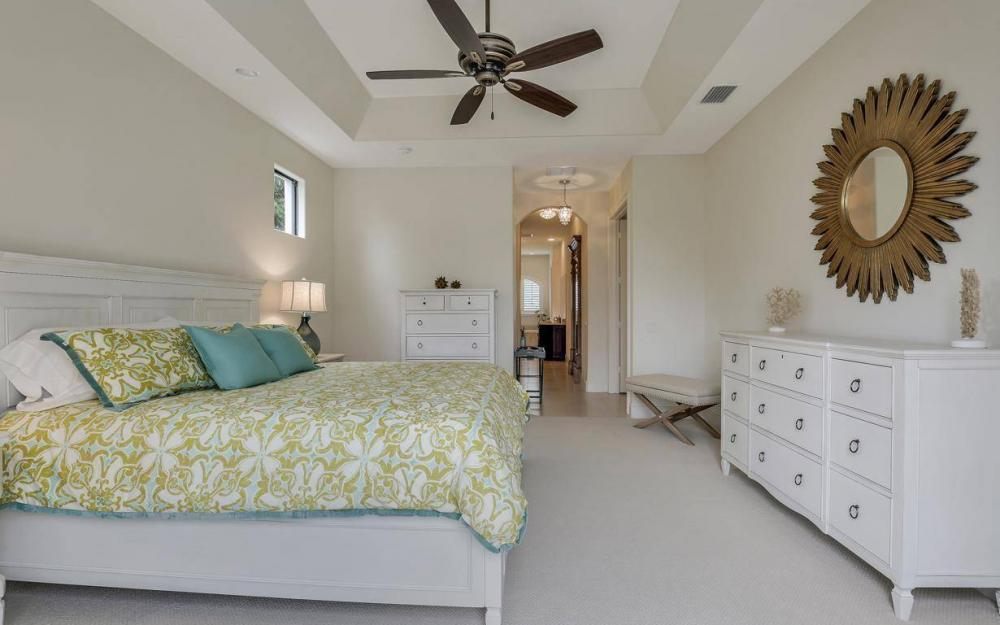 1812 Maywood Ct, Marco Island - Home For Sale 2039009664
