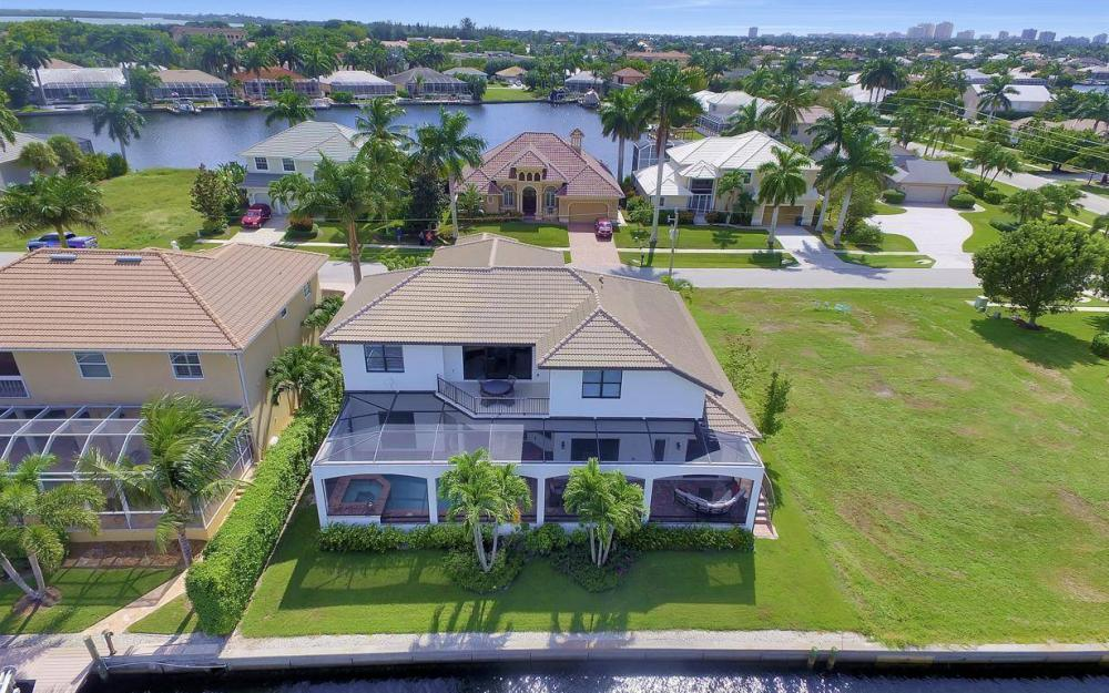1812 Maywood Ct, Marco Island - Home For Sale 516803275
